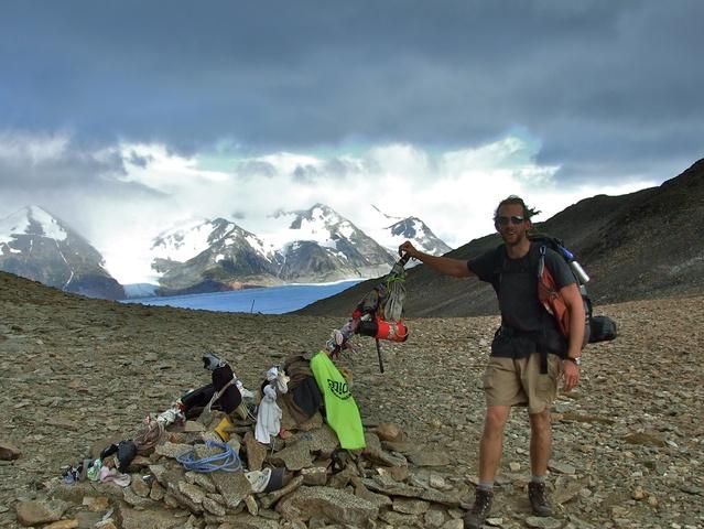 dan paso john gardner summit 639x480
