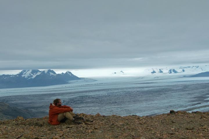 dan southern patagonian ice field 720x480