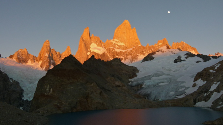 fitz roy red sunrise 720x405