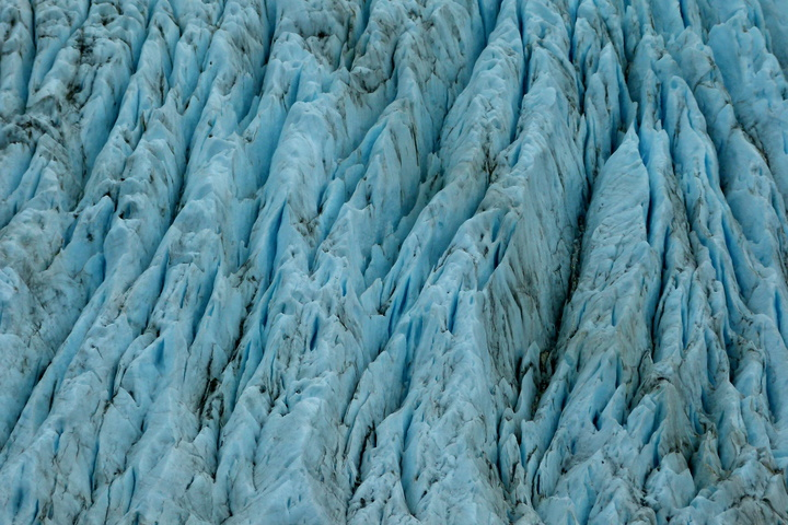 glacier detail 720x480