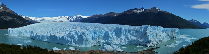 glacier perito moreno panorama 720x188