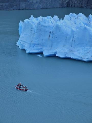 grey glacier boat 360x480