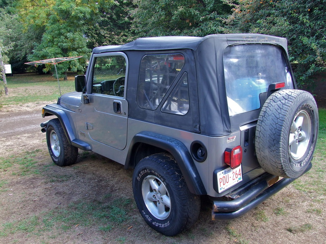 jeep back 640x480