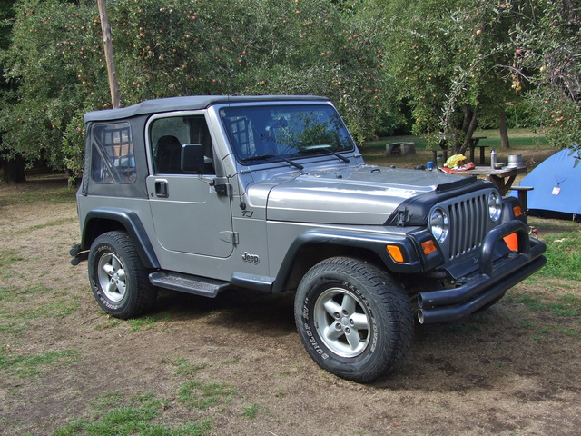 jeep front 640x480