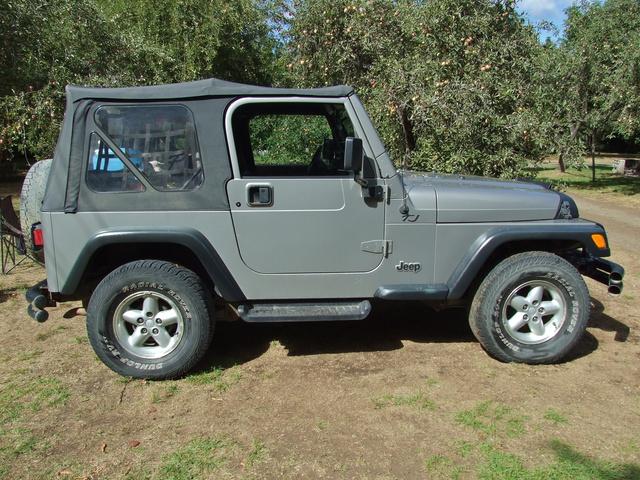 jeep side 640x480