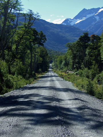 mighty carretera austral 360x480