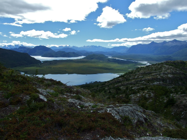 ohiggins lookout 640x480