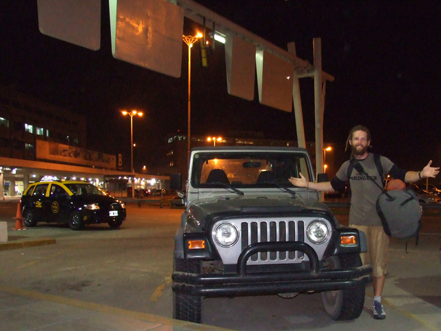 dan jeep final goodbye 640x480