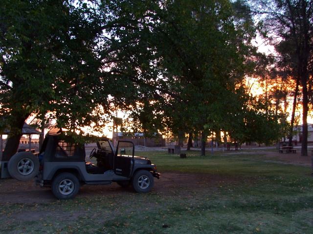 jeep final campsite 640x480