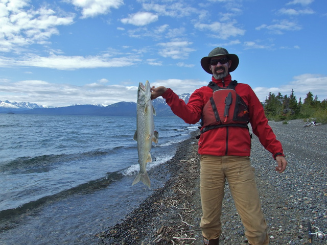 atlin lake trout brett 640x480