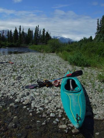 dans kayak 360x480