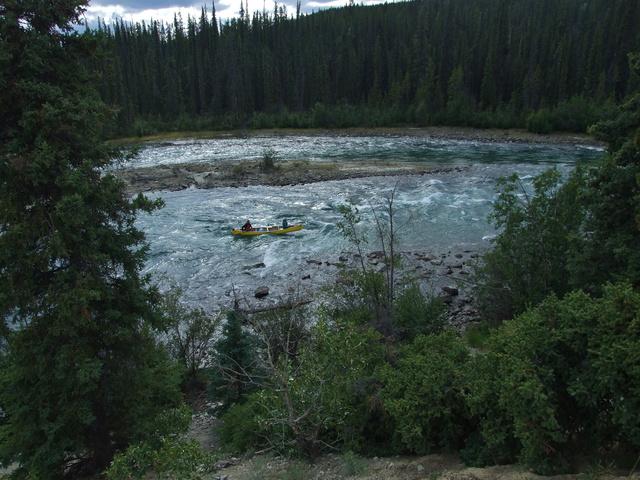 takhini river jaws 640x480