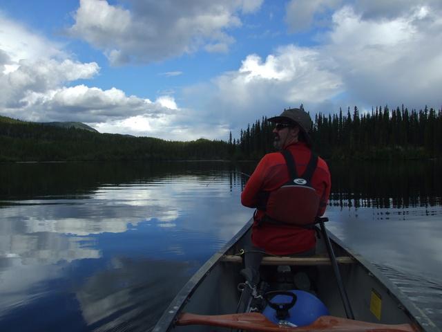 canoe view 640x480
