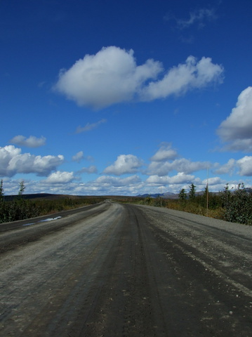 the dempster highway 359x480