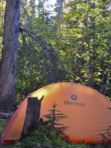 camping yukon tent 359x480