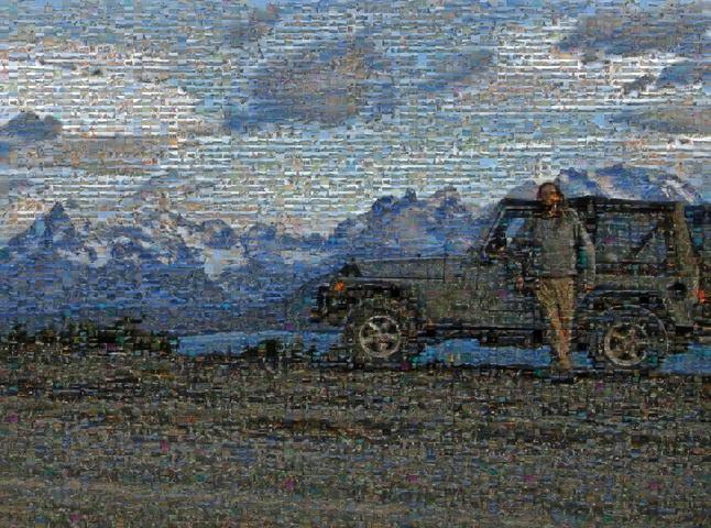 dan jeep mosaic 646x480