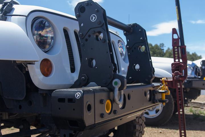 pronghorn jk bumper 2 720x480