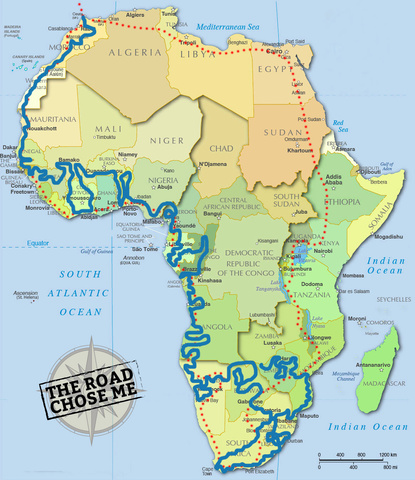 africa progress to zambia 415x480
