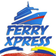 Ferry Xpress