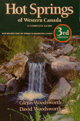 host springs of western canada 3rd edition 159x240