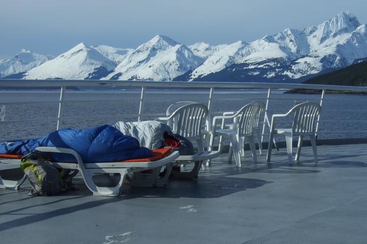 juneau ferry cheap tickets 720x480