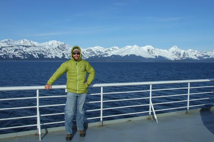 juneau ferry dan 720x480