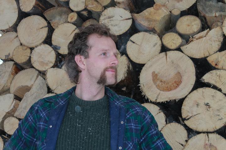 dan lumberjack 720x480
