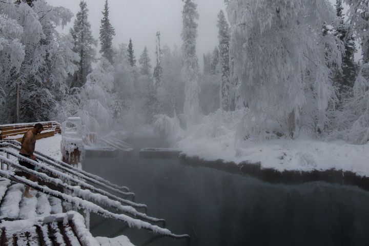 liard hot springs winter 2 720x480