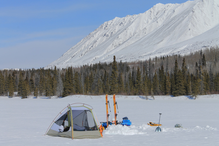 ice fishing mini camp 720x480