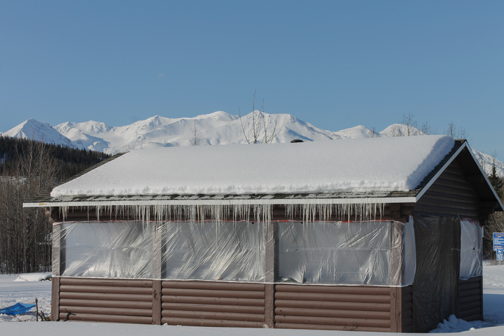 million dollar falls shelter winterised 720x480
