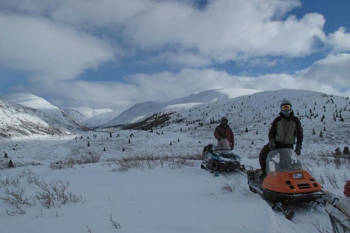 trail 720x480