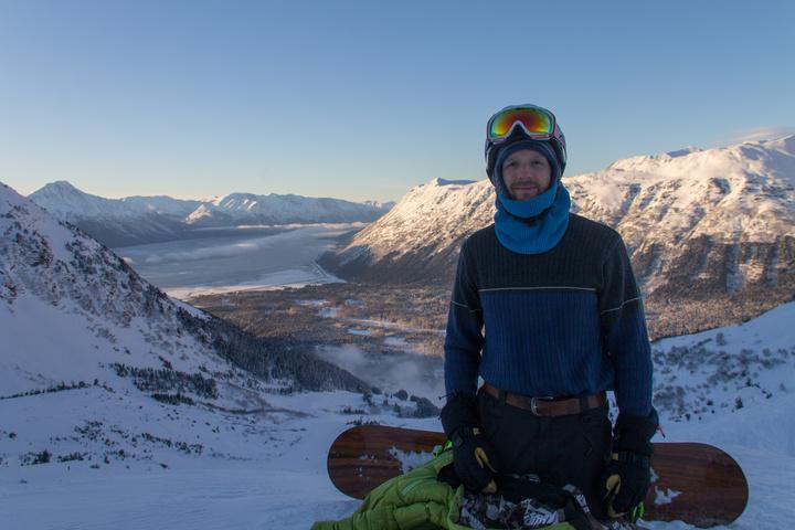 alyeska dan snowboarding 720x480