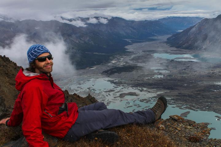 dan kaskawulsh glacier 720x480