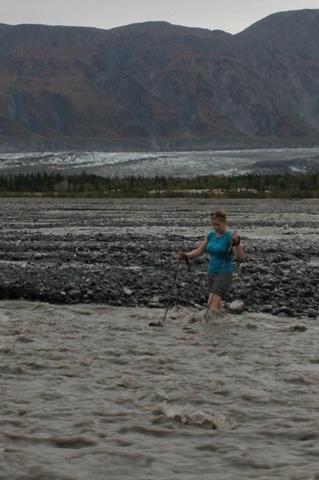 heather canada creek crossing 319x480