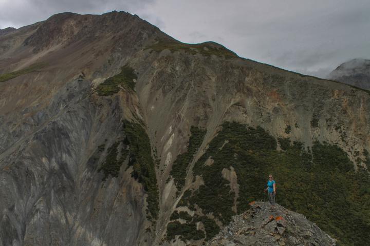 heather climbing ovservation 720x480