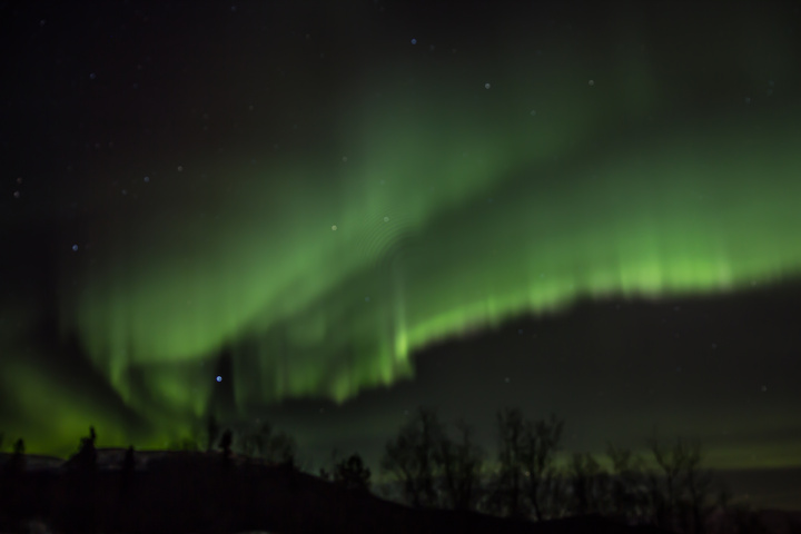 norhtern lights fish lake 720x480