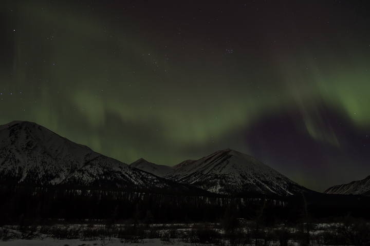 northern lights annie lake 2 720x480