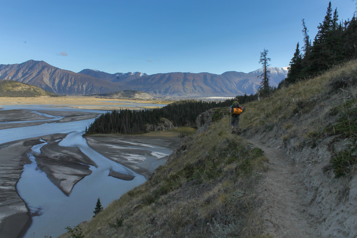 slims river west cliff walk 720x480