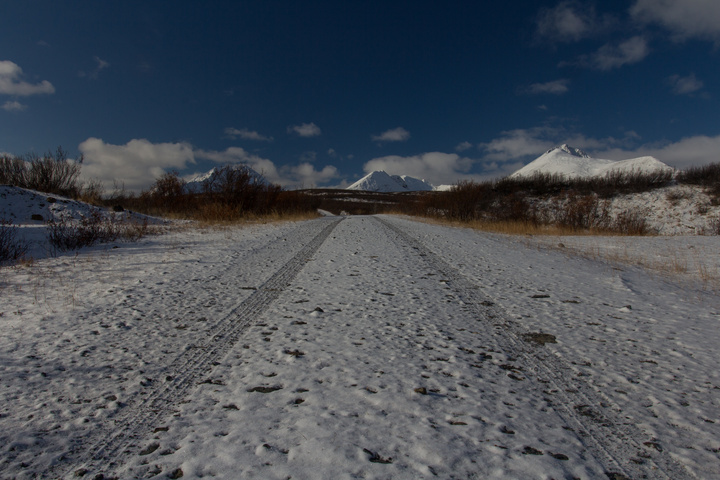 north canol making tracks 720x480