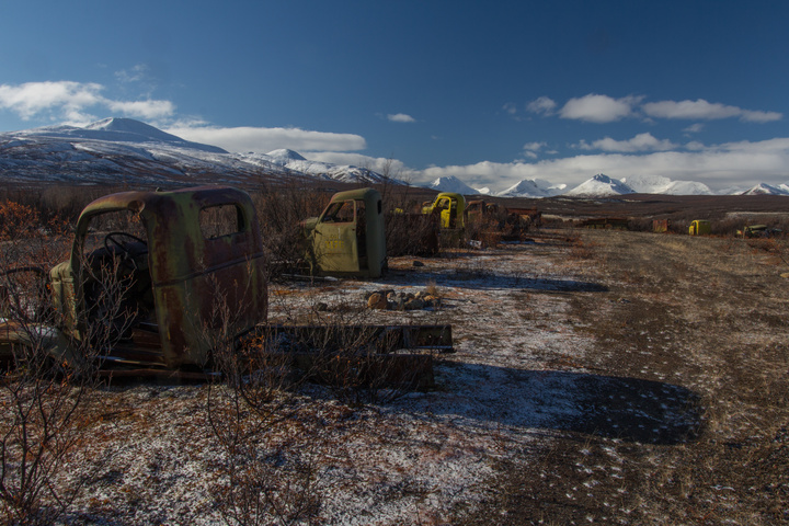 north canol trucks 720x480