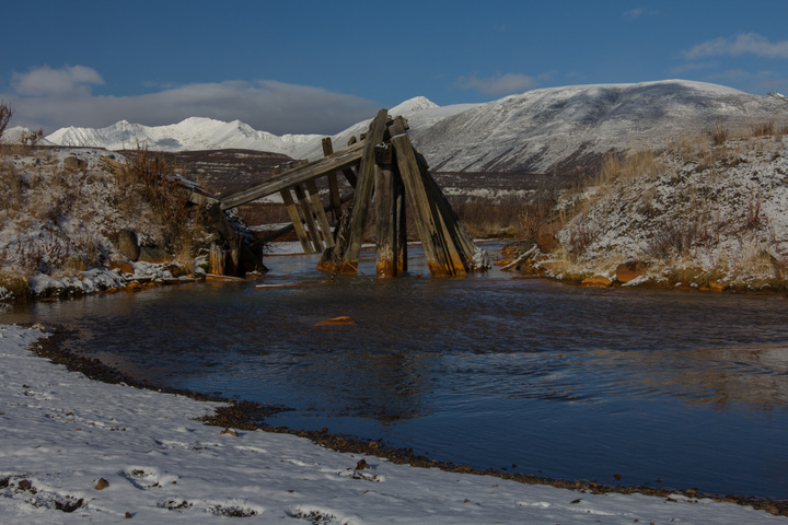 north canol washed out bridge 720x480