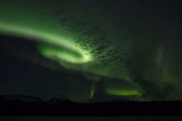 northern lights 1 720x480