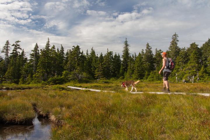 rosco kenny hiking 720x480