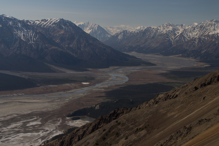 slims river valley 720x480