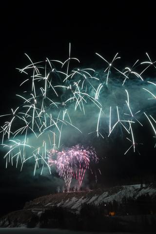 whitehorse fireworks 1 320x480