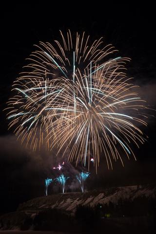 whitehorse fireworks 3 320x480