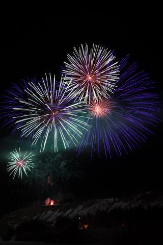 whitehorse fireworks 4 320x480