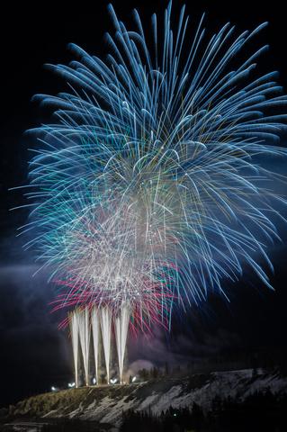 whitehorse fireworks 5 319x480