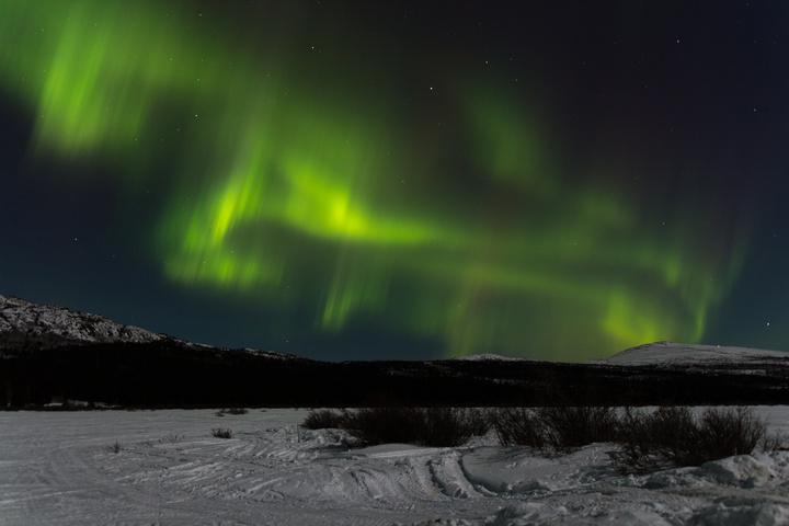 norhtern lights 3 720x480