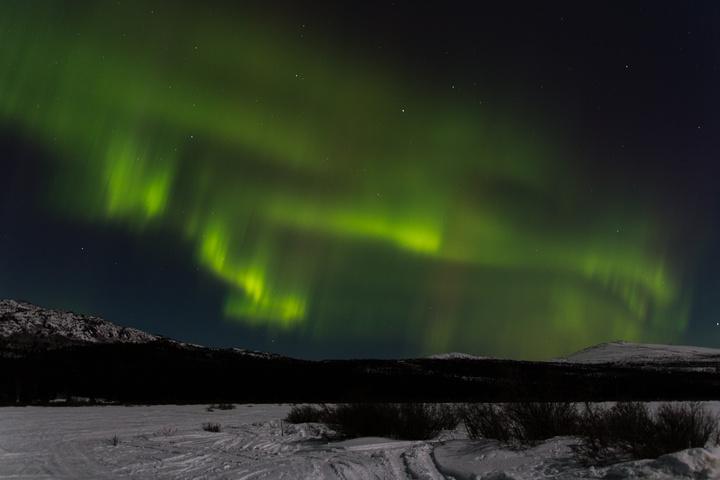 norhtern lights 4 720x480